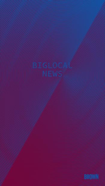BigLocal News