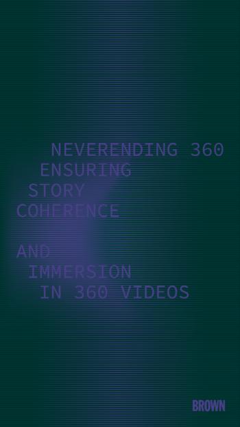 NeverEnding360