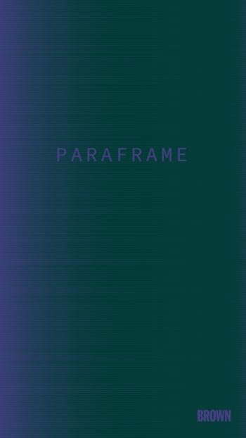ParaFrame