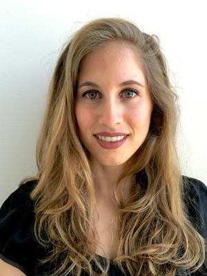 Alejandra Ibarra Chaoul