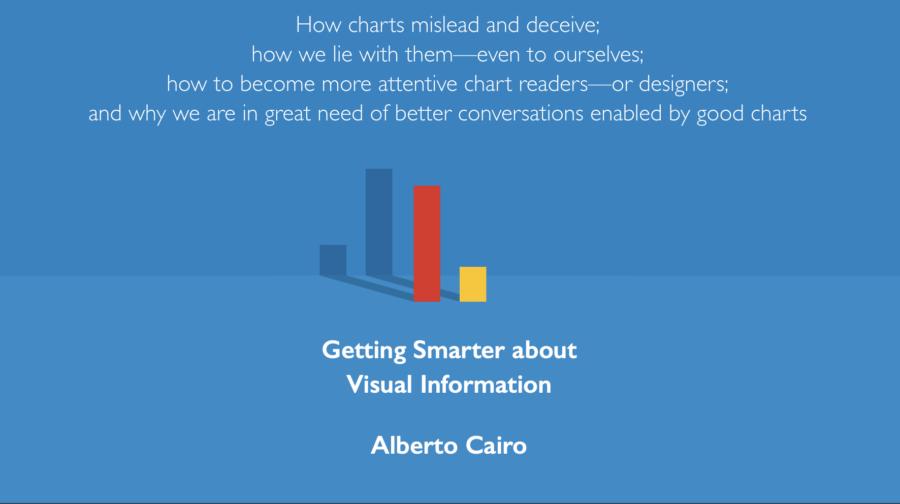 cairo presentation cover image