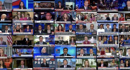 tv-news-grid