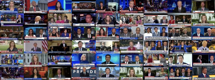 tv-news-grid